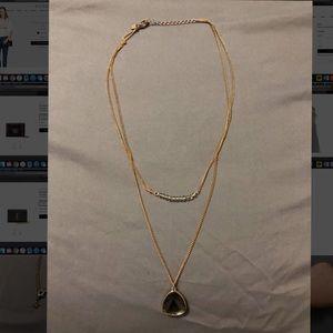 Banana Republic Jewelry - Banana Republic necklace